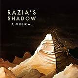 Songtexte von Forgive Durden - Razia's Shadow: A Musical