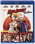 Mars Attacks! [Blu-ray]...