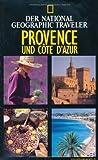 Provence und Côte d'Azur -