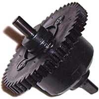 BS933-006 HI933-006 Centre Diff Transfer Box Part - Compare prices on radiocontrollers.eu