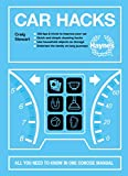 Car Hacks (Haynes Concise Manual) (Concise Manuals)