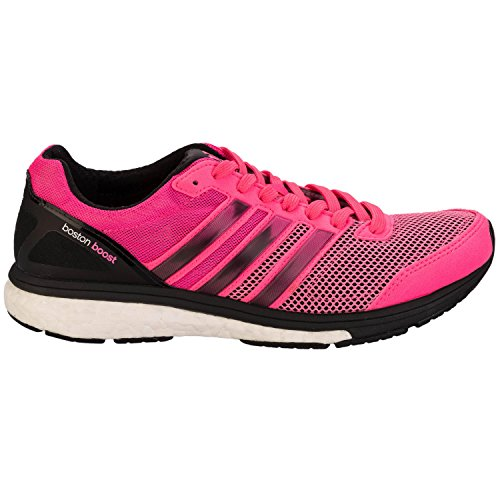 Adidas Performance Adizero Boston Boost 5 - Scarpa, , taglia Rosa