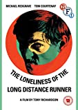 The Loneliness Of The Long Distance Runner [DVD] [1962] [1960]