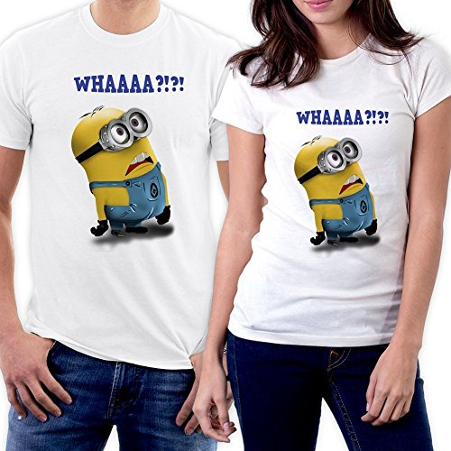 funny-matching-couple-lover-novelty-t-shirts-men-xxl-women-xl