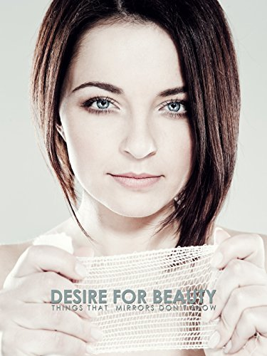 desire-for-beauty
