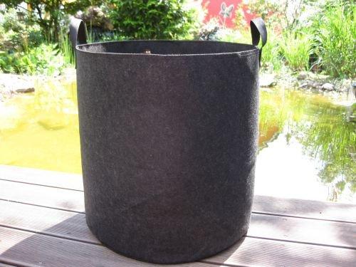 100-l-oe50-x-50-cm-sac-de-plantation-avec-poignees-sac-de-plantation-casseroles-grow-bag-plant-pot-p