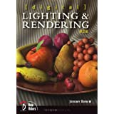 [digital] LIGHTING & RENDERING 第2版