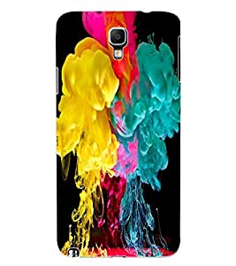 ColourCraft Printed Design Back Case Cover for SAMSUNG GALAXY NOTE 3 NEO DUOS N7502