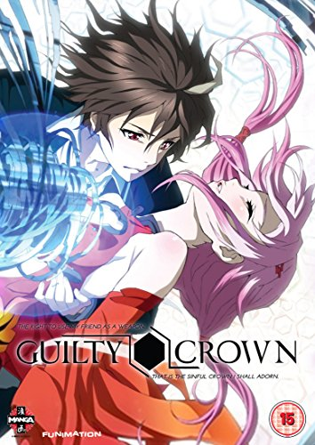 guilty-crown-series-1-part-1-eps-01-11-dvd