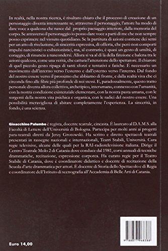Il teatro del Molo 2. Diario di bordo. I laboratori e gli spettacoli. Studi drammatici (Scaffale del nuovo millennio)