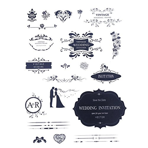 ccinee-transparent-clear-rubber-stamp-of-diy-silicone-cling-wedding-stamps