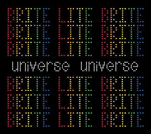 universe-universe-by-brite-lite-brite-2009-09-28