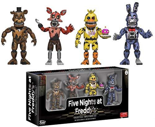 Funko 13722 Five nights at Freddys 2