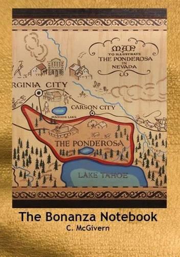 bonanza-notebook