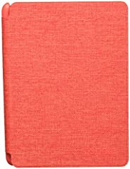 Amazon All-New Kindle Protective Cover (10th Gen), Punch Red