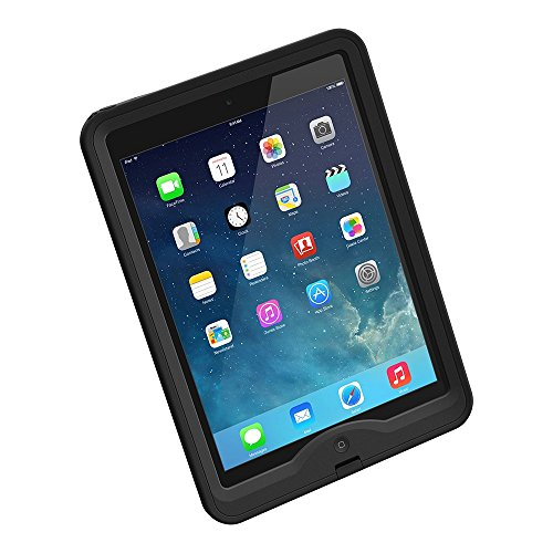 lifeproof-1902-01-nuud-custodia-impermeabile-per-apple-ipad-air-nero
