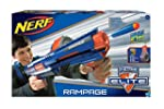 Hasbro Nerf 98697E35 - N-Strike Elite...