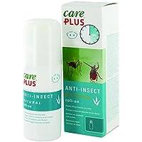 Care Plus Tropicare Natural 30% Roll-on - Deo mit Insektenschutz preisvergleich bei billige-tabletten.eu