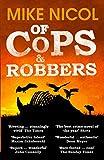 Of Cops & Robbers (Kahn & Pescado 1)