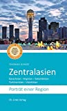 ISBN 9783861539957