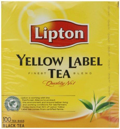 lipton-yellow-label-100-tea-bags-pack-of-3-total-300-tea-bags