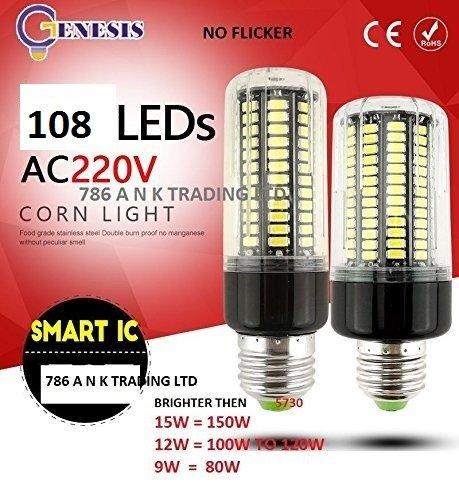 ank-e27-108-led-5736-smd-9w-led-corn-lightreplacement-incandescent-bulbs-energy-saving-home-light-bu