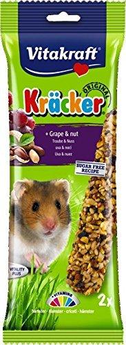 vitakraft-hamster-kracker-treat-sticks-2pk-with-grapes-and-nuts