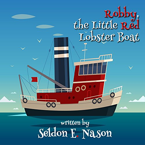 robby-the-little-red-lobster-boat