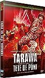 Tarawa : Tête de pont [Francia] [DVD]