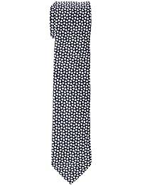 Scalpers Marga Tie, Corbata para Hombre