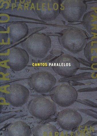 Cantos paralelos: la parodia plástica en el arte argentino contemporáneo by Mari Carmen Ramírez (1999-01-01)