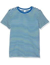ESPRIT Jungen T-Shirt