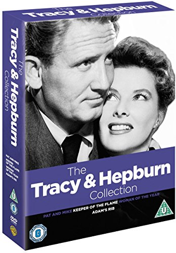 the-tracy-hepburn-signature-collection-2011-dvd-1942