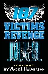 187 Victims' Revenge (English Edition)