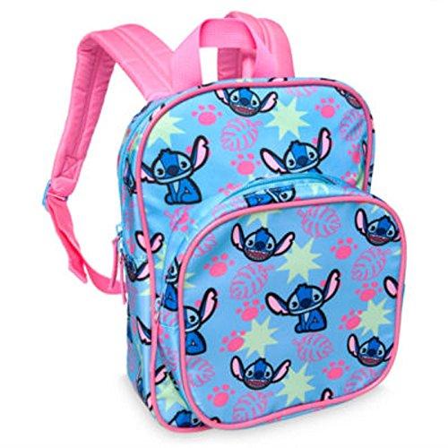 Disney Stitch MXYZ Des Gamins Mini Sac à Dos