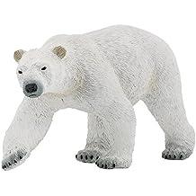 Papo - Figura de oso polar (2050142)