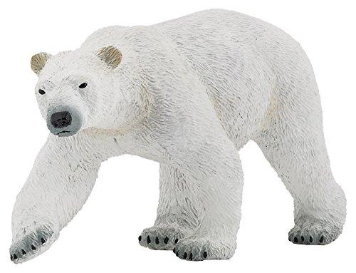 Papo - Polar bear figure (2050142)