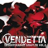 ersguterjunge Sampler Vol.2 - Vendetta - Rerelease