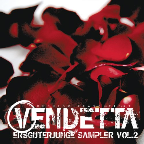 ersguterjunge Sampler Vol.2 - ...