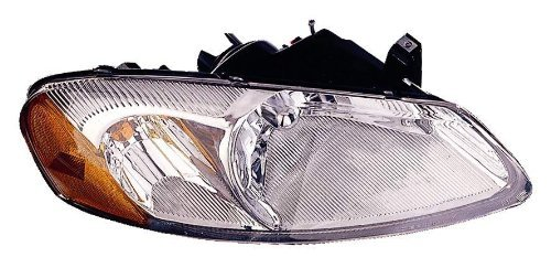 depo-334-1104l-asn-dodge-stratus-chrysler-sebring-driver-side-replacement-headlight-assembly-by-depo