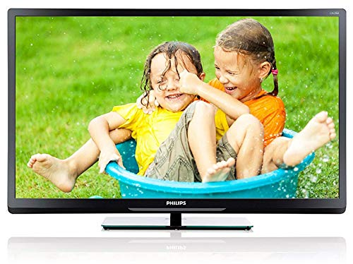 Philips 32PFL3230 32 Inch HD Ready LED TV