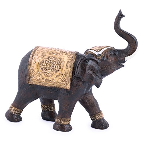 Pajoma 16944 Elefant Omysha, grande