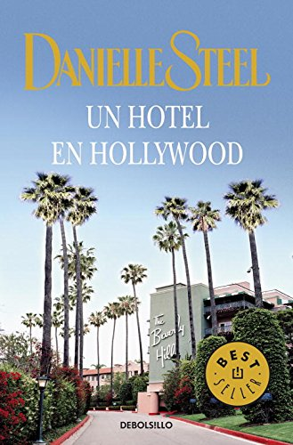 Un Hotel En Hollywood descarga pdf epub mobi fb2