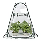 Indoor Green Houses Review and Comparison