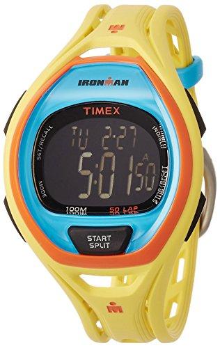 timex-ironman-sleek-50-lap