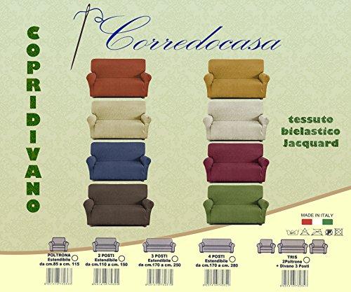 copripoltrona-elasticizzato-da-85cm-a-115cm-made-in-italy-colore-da-scegliere-con-una-mail