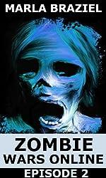 Zombie Wars Online: Episode 2