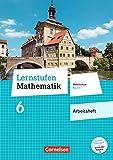 ISBN 3464540510