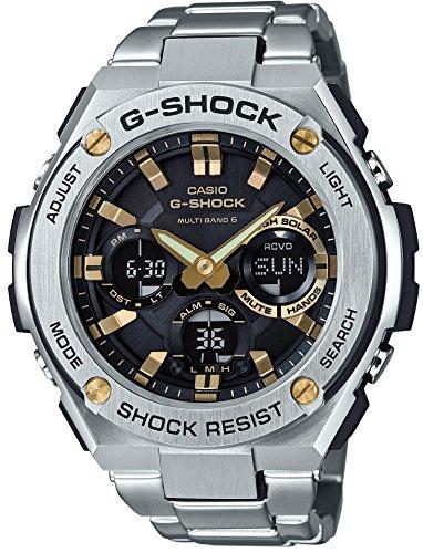 g-acciaio-di-g-shock-di-casio-gst-w110d-1a9jf-mens