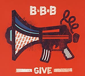 "Afficher ""Give"""